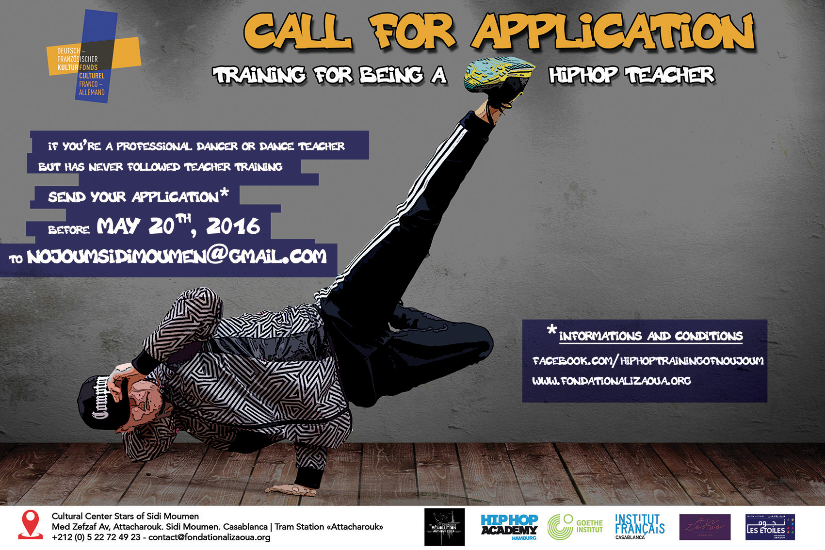 Call for app-Affiche-VUk_WEB